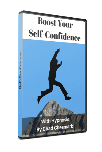 Boost Your Self-Confidence with Hypnosis mp3 Download
