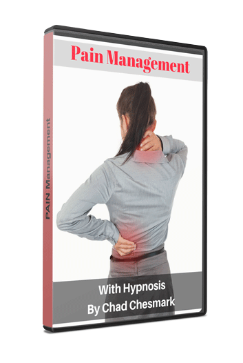 Pain Management with Hypnosis mp3 Download