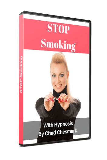 Mental Upgrades With Hypnosis | Products | Achievement Masterclass
