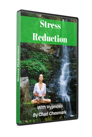 Reduce Stress with Hypnosis mp3 Download