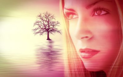 Reprogram Your Mind For Success with Self-Hypnosis