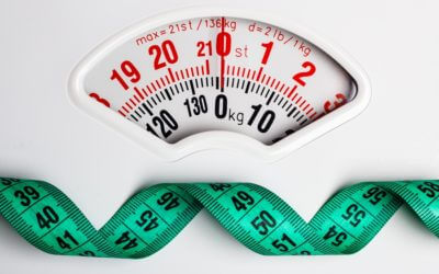 Hypnosis Weight Loss – Can Self Hypnosis Really Help You Lose Weight?