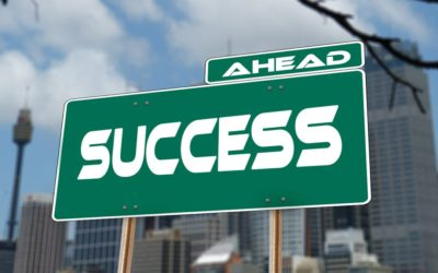 Simplifying Success: How Tiny Habit Changes Can Produce Massive Results