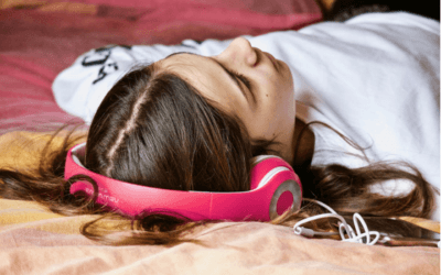 Self-Hypnosis: The Five-Step Process to Conquer Plateaus