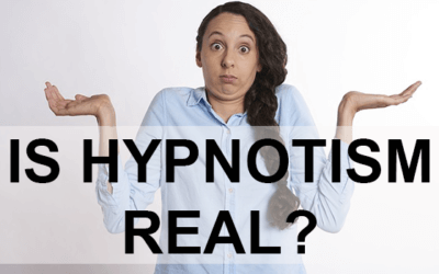 Is Hypnotism Real?