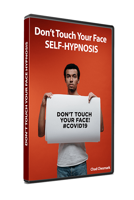Overcome the Fear of Public Speaking with Hypnosis